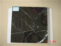 China Marquina cut to size