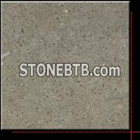 Antic Green marble