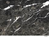 Chinese Marble China Dark Emperador