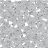 Solid Surface Standard Series