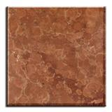 Red Verona Marble