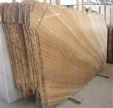 Royal Wood Vein Marble