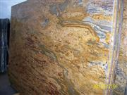 Imported Granite Tiles Slabs