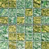 New Design Glass mosaic