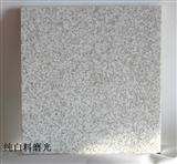 white pearl. pearl white, chinese white granite