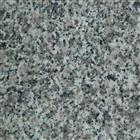 China Granite Rosa Beta