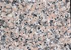 Granite tiles Xili Red