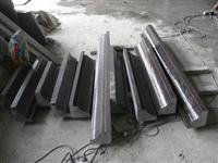 English Brown Granite Molding