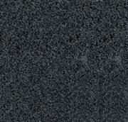 Granite tiles Sesame Black