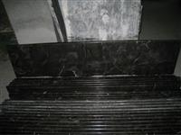 Floor and Wall Marble Tiles