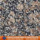 China Royal Brown Granite