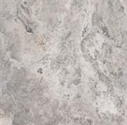 Pewter Blend Travertine