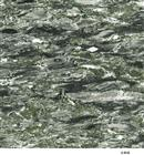 Chinese Granite YunNan Green