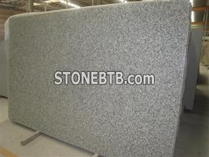 G439 Granite Slab, Grey Granite Slab
