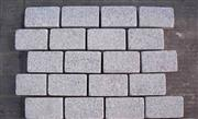 G603 Tumbled Flamed Paving Stone