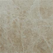 Chinese Light Emperador Marble