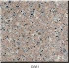 Chinese Granite G681 Granite Tiles,Slab