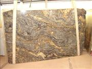 Cinderela Blue Granite Slabs