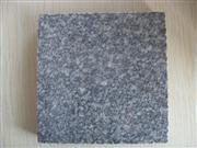 Grey Polished Granite