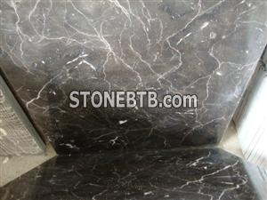 China Brown Marble Tiles