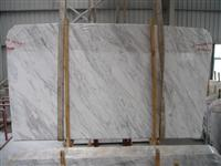 excellent GREECE VOLAKAS marble