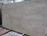 excellent TURKEY CLASSIC BEIGE marble