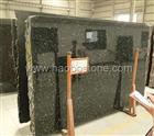 Emerald Pearl Granite Slabs