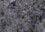 labrador antico granite tiles