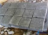 Paving Blocks, Block Paving Stone