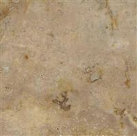 Rust Travertine