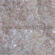 Crystal Pink Quartzite