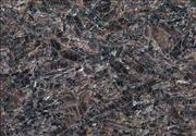 cafe imperial granite tiles