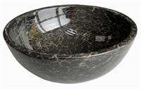 China Marble Wash Basins