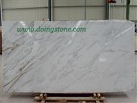 Ariston Slabs
