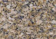 giallo antico granite tiles