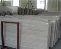excellent Chinese wood white marble