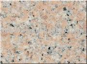 G681 Granite Shrimp Red Granite