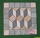 cheap mosaic tiles