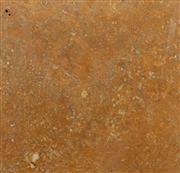 Apricot Travertine Honed Unfilled Tile