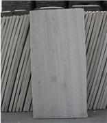 Grey Quartzite Tile