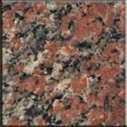 Red Aswan Light Granite