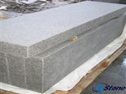 Granite Border Stone,Granite Border