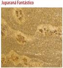 Juparana Fantastico exotic granite