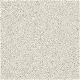 Quartz Technical Stone