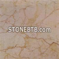 Anan Fossil Iran Marble
