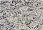 giallo san francisco granite tiles