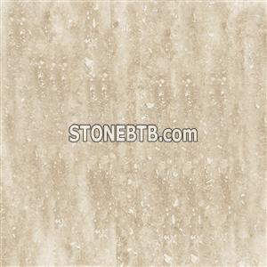 Sardahan Cream Travertine
