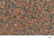 Chinese Granite TianShan Red