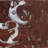 Bilbao Red Marble