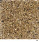 Imported Granite Golden Leaf